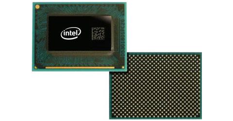 Intel A110
