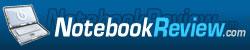 Logo NoteBookReview