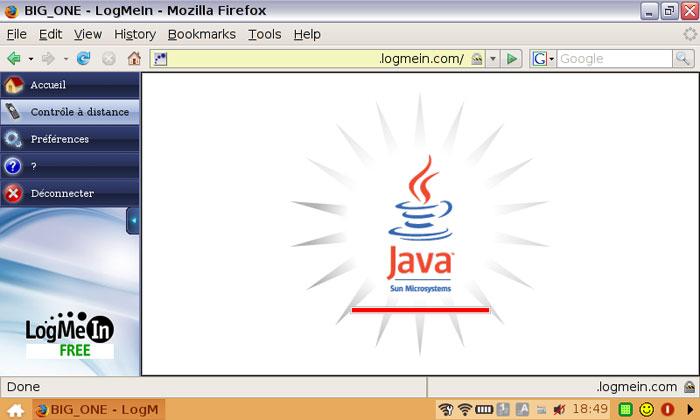 install-java.jpg