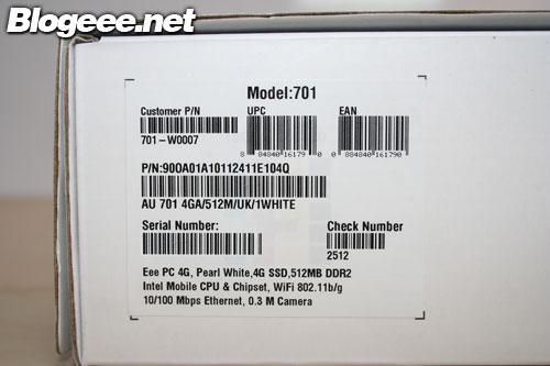detail-box-serial-l.jpg