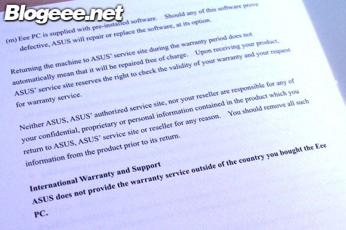 warranty-country.jpg