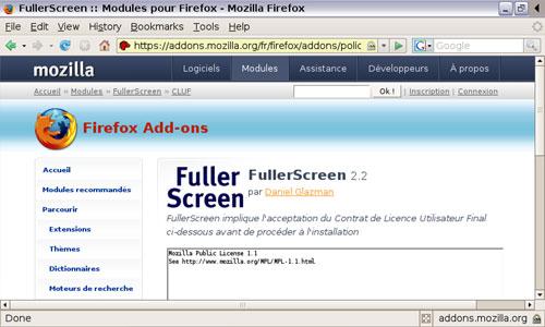 fuller-screen-install-lite.jpg