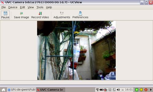webcam-out-lite.jpg