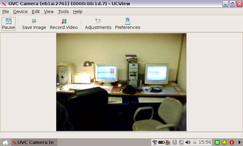 webcame-in-lite.jpg