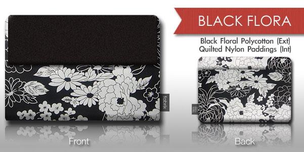 blackflora.jpg