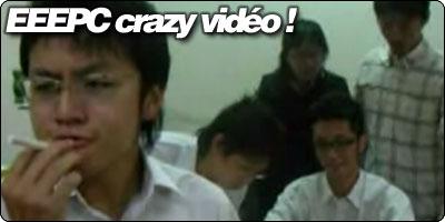 eeepc_crazyvideo.jpg