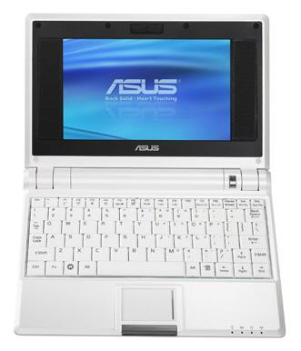 Asus_Eee_PC_4G_01.jpg