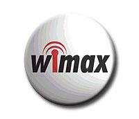 WimaxLogo.jpg