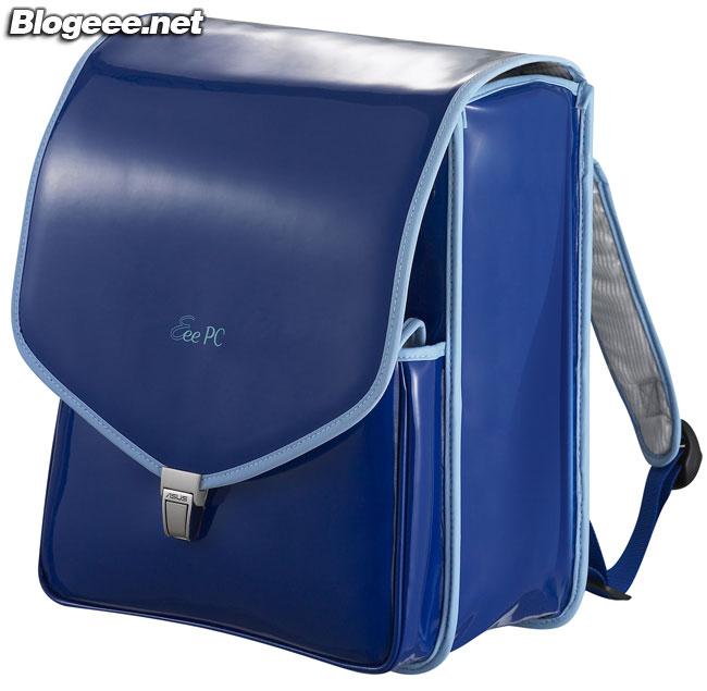 case-blue.jpg
