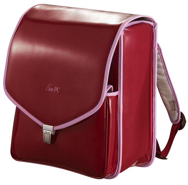 case-red.jpg