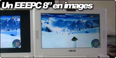 eeepc-8inch.jpg