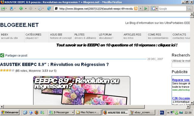 blogeee-650.jpg