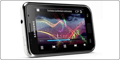 Les Samsung Galaxy S 5 Wifi 8 et 16Go disponibles à la Fnac