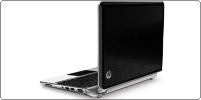 Le HP Pavilion DM1 3230SF 11.6'' / AMD E-350 / 3Go / 500Go à 349.90€