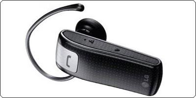 Bon plan : Une oreillette Bluetooth LG à 1€ ça vous tente ?