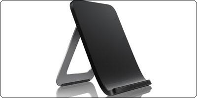 Les accessoires HP pour la TouchPad bradés sur la boutique HP France