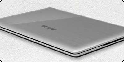 L'Ultrabook aurait t-il du être low-cost ?