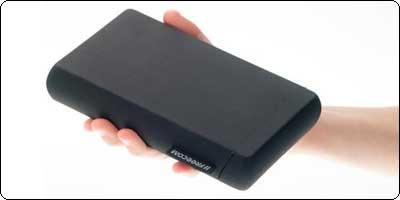 Un disque dur externe 3To en USB 3.0 à 146.68€ chez Carrefour