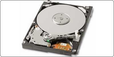 SOLDES : Un disque dur 500Go 2.5 pouces à 49.99€