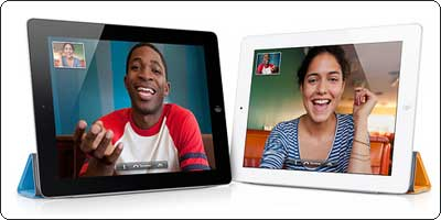 L'iPad 2 32Go à 415€ chez PriceMinister
