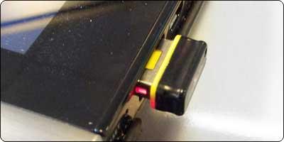 SOLDES : Une nano Key 8Go à 9.99€