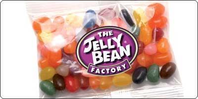 Après Jelly Bean, Google passera au Key Lime Pie.