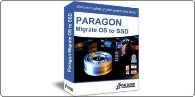 Un logiciel gratuit pour copier votre système sur SSD