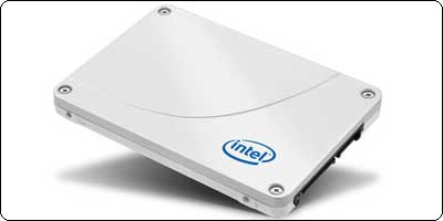 ODR : Un SSD Intel 330 Series 180Go à 140€