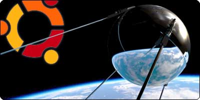 Projet Sputnik, Dell propose de porter Ubuntu sur son XPS13