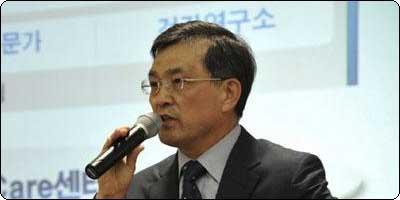 Le nouveau CEO de Samsung veut se concentrer sur l'offre logicielle