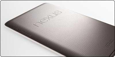 Materiel.net règle ses comptes avec Google au sujet de la vente de la Nexus 7