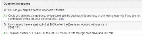 ebay-eee2.jpg
