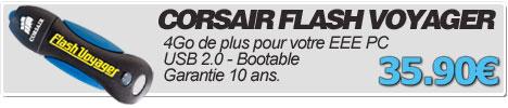ban-corsair-4g0-3590.jpg