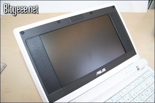 screen-full-lite.jpg