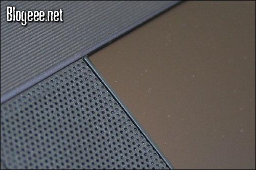 screen-lite.jpg