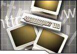 Des capacités sans fil pour tous les PC et les portables