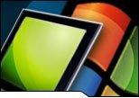 Acheter un décodeur TNT pour son PC portable