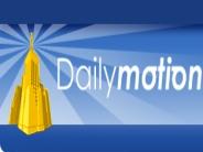 Les abonnés à Neuf pourront regarder Dailymotion sur leur téléviseur