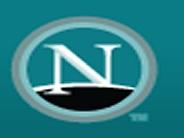 AOL met fin à l'aventure de Netscape