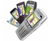 Garmin Mobile XT : le logiciel GPS prêt à l'emploi