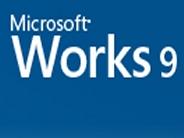 Quelles alternatives à Works et Works Suite ?