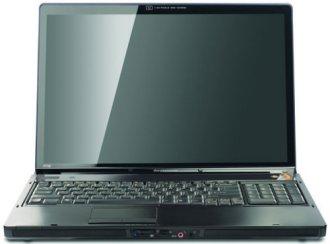 IdeaPad Y710
