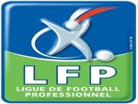 Intéressé par la Ligue 1, Dailymotion lorgne aussi sur le Tour de France et les Jeux Olympiques