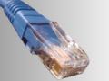 Hausse de la TVA sur les abonnements internet : tout savoir avant de changer d'opérateur