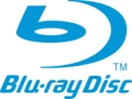 Comprendre le jargon de la technologie Blu-ray