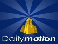 Martin Rogard (Dailymotion) :