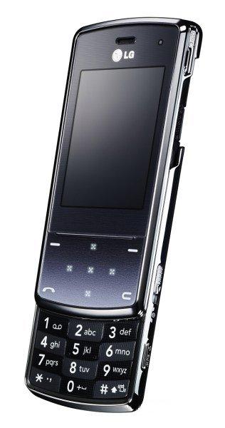 Le KF510 de LG