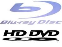 Officiel : Toshiba confirme la mort du HD-DVD
