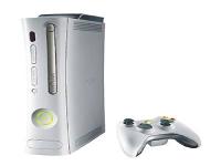 Xbox 360 : Microsoft abandonne aussi le HD-DVD