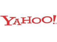 Yahoo ajoute la musique en streaming à vos recherches